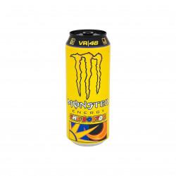Monster Energy the Doctor,...
