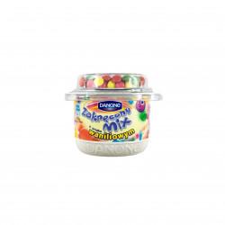 Danone jogurt o smaku...