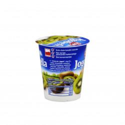 Zott Jogobella 150g, kiwi,...