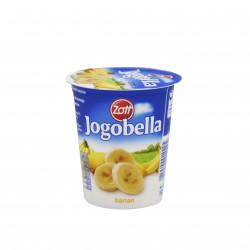 Zott Jogobella 150g, banan,...