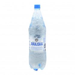 Jurajska naturalna woda...