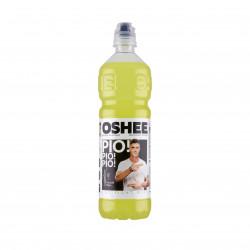 Oshee napój izotoniczny...