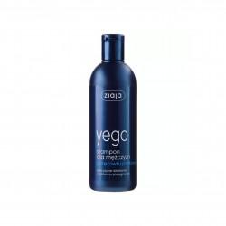 Ziaja Yego szampon dla...