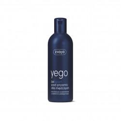 Ziaja Yego żel pod prysznic...