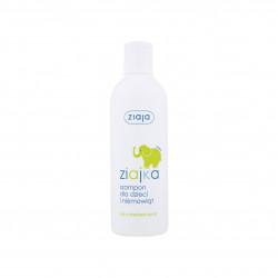 Ziaja szampon dla dzieci i...