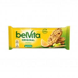 BelVita ciastka zbożowe z...