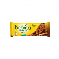 BelVita ciastka zbożowe 50g...