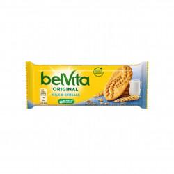 BelVita ciasta zbożowe 50...