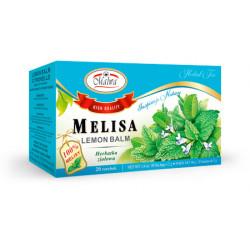 Malwa herbata ziołowa 20...