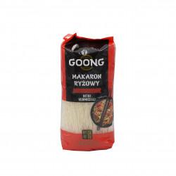 Goong makaron ryżowy 200g...
