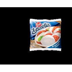 Zott  mozzarella classic...