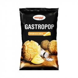 Mogyi popcorn serowy 80g...