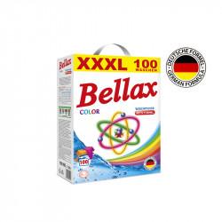 Bellax proszek do prania...