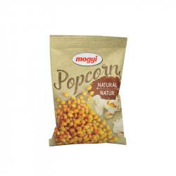 Mogyi popcorn ziarno...