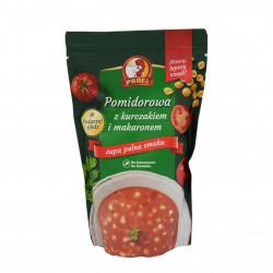 Profi pomidorowa z...