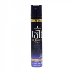 Taft lakier do włosów,...