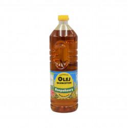 Olej głubczycki rzepakowy 1l