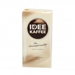 Idee Kaffee kawa mielona, 250g