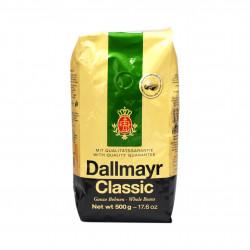 Dallmayr Classic kawa...
