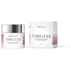 Orphica Timeless krem na...