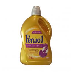 Perwoll płyn do prania 2,7l...