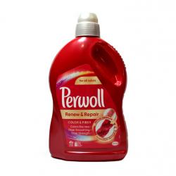 Perwoll płyn do prania...