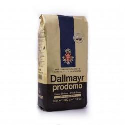 Dallmayr kawa ziarnista,...