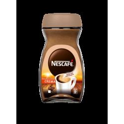 Nescafe kawa rozpuszczalna...