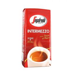 Segafredo kawa ziarnista...