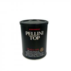 Pellini Top włoska kawa...