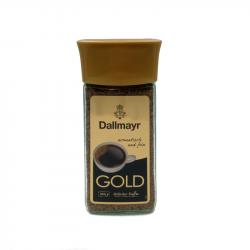 Dallmayr kawa rozpuszczalna...