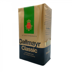 Dallmayr kawa mielona 500g...