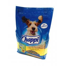 Chappi 500 g sucha karma z...