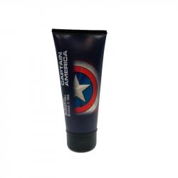 Capitan America, żel pod...