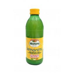 Monini naturalny sok z...