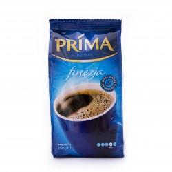 Prima Finezja kawa mielona,...
