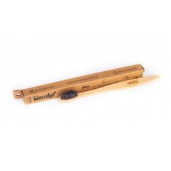 WoodyBamboo bambusowa...