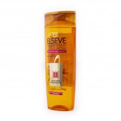 Elseve szampon odżywczy...