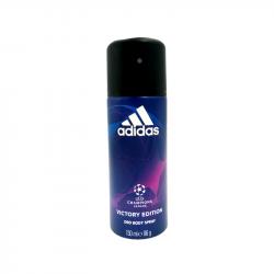 Adidas dezodorant dla...