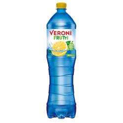 Veroni frutti napój...