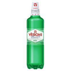 Veroni Mineral Perle, woda...