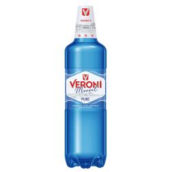 Veroni Mineral Pure,  woda...