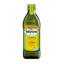 Monini oliwa z oliwek extra...