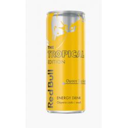 Red Bull energy drink 250ml...