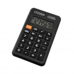 Citizen kalkulator...