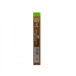 Pilot grafity do ołówków 12szt