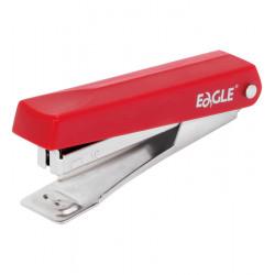 Eagle zszywacz mini 1001BDS...