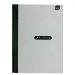Interdruk zeszyt A4 96...