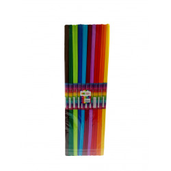 Happy color Bibuła...