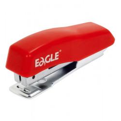Eagle zszywacz mini 1011A...